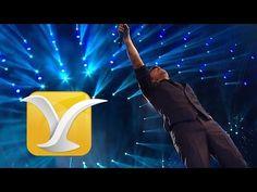 <center>Luis Fonsi - Recital Completo - Festival de Viña del Mar 2015</center>   <center>Los Mejores Vídeos De YouTube </center>