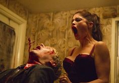Revisiting Neil Jordan's 'Byzantium' One of the Greatest Vampire Films Ever Made http://ift.tt/2fJQp2i
