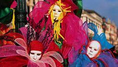 Resultado de imagem para decoracion de carnaval DE VENECIA para 15 años