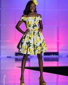 National American Miss - National American Miss Pageant - NAMiss National American Miss, Miss Pageant, Stage Lighting Design, Studio Background Images