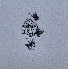 Paar Tattoos, Bild Tattoos, Dope Tattoos, Pretty Tattoos, Body Art Tattoos, Sleeve Tattoos, Tatoos, Dainty Tattoos, Small Tattoos