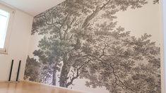 #malerpfaller #kloten #inspiration #malen #streichenideen  #tapezieren #schimmelbehandlung #handwerk #zürich #malerpfallerkloten #fassadenschutz #ausbildung #teamarbeit #zürcherunterland #handwerker #lehmputz #spachteltechnik #schönerwohnen #wohnideen #einrichtungsideen #einrichten #dekoration #wohnen Inspiration, Home Decor, Teamwork, Hanging Wallpaper, Training, Wall Prints, Wallpapers, Tree Structure, Biblical Inspiration