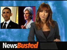 NewsBusted 3/25/14  Topics: -- March Madness -- Obamacare -- Vladimir Putin -- Ellen DeGeneres -- Jimmy Fallon -- Kevin Trudeau -- Jimmy Carter -- Voter Fraud