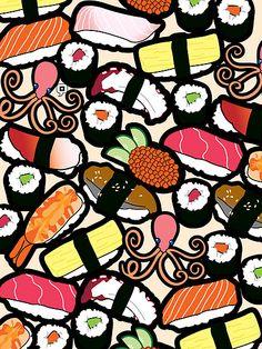 http://ih3.redbubble.net/image.3556834.7683/flat,550x550,075,f.jpg