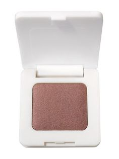 Swift Shadow by RMS Beauty