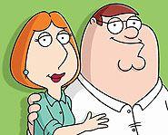 162 Best Cartoon couples images | Caricatures, Disney ...