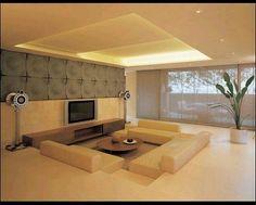 가구 on Pinterest  Wooden Furniture, Php and Products
