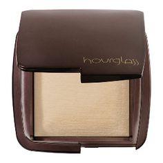 Hourglass - Ambient Lighting Powder  in Radiant Light #sephora