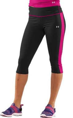 running yoga pants