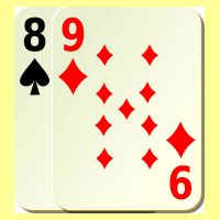 Two Math Card Games for Basic Arithmetic