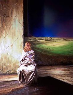 Στο υπόγειο (1996)