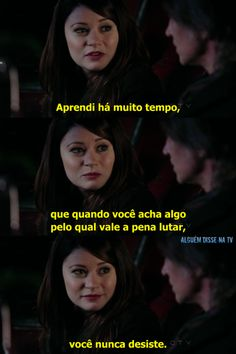 Once Upon A Time                                                                                                                                                                                 Mais