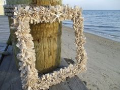 Clever wreath ideas