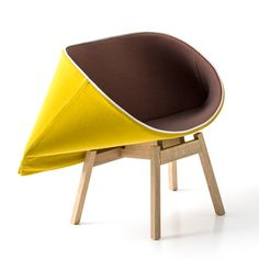 70 Best Furniture Design Images On Pinterest Chairs Sculptures