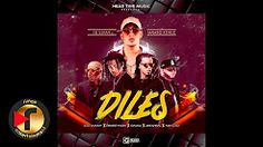 diles - YouTube