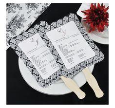 Atmósfera Eventos: Consejos para el programa de la fiesta en tu boda.