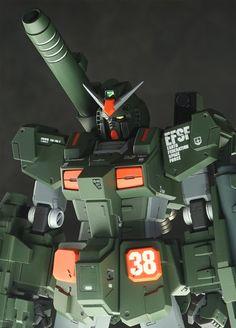 Gundam Custom Build, Gundam Model, Plastic Models, Transformers, Twitter, Highlight