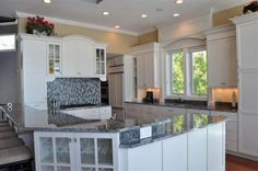 Find this kitchen on Realtor.com