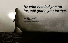 Rumi Rumi Love Quotes, Sufi Quotes, Buddhist Quotes, Real Life Quotes, Powerful Quotes, Strong Quotes, Spiritual Quotes, Faith Quotes, Words Quotes