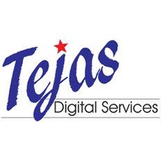 Tejas Digital Services - Hays Marketplace - San Marcos, TX #texas #SanMarcosTX #shoplocal #localTX