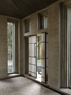 carlo-scarpa-brion-family-cemetery-Olivier-Amsellem-photography-04