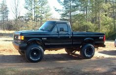 Cool Ford  Lifted Car Images Hd I Totaled Mt Nite Wed Night Ford Truck Enthusiasts Forums