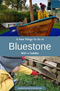 Discover 5 free things to do in Bluestone with a toddler, or kids, that can save you some money but still ensure you have an awesome time at Bluestone Wales Family Adventure, Adventure Travel, Travel With Kids, Family Travel, Park Resorts, Travel Reviews, Free Things To Do, Walking In Nature, Travel Advice