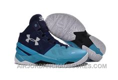 http://www.airjordanchaussures.com/stephen-curry-2-pictures-images-photos-photobucket-discount-tnknx.html STEPHEN CURRY 2 PICTURES IMAGES PHOTOS PHOTOBUCKET DISCOUNT TNKNX Only 88,00€ , Free Shipping!