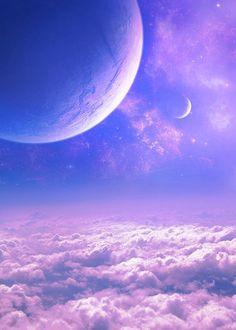 Que me tirem tudo Menos o meu direito de sonhar Momentos melhores virão E sonhos…