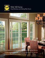 https www gravinawindows com five tips for selecting patio doors