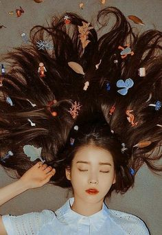 You are in the right place about korean beauty tips Here we offer you the most beautiful pictures ab Kpop Aesthetic, Aesthetic Girl, Aesthetic Black, Korean Beauty Tips, Cute Korean Girl, Korean Actresses, Ulzzang Girl, K Idols, Aesthetic Pictures