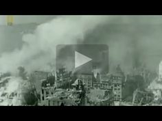 Earthquakes | Earthquake Video Caught On Tape | Natural Disasters | Eart...