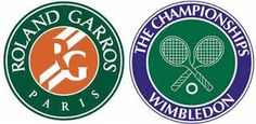 tennis logos - Google Search