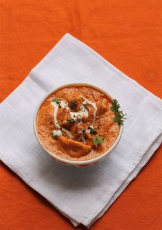 Restaurant Style Paneer Tikka Masala Recipe is a popular recipe made from paneer (cottage cheese) and hails from North India. The paneer is grilled or placed in tandoor.