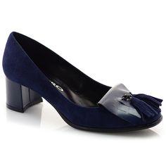 Γυναικεία Παπούτσια | BILERO.GR