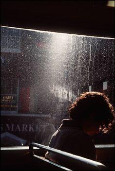 Gueorgui Pinkhassov Londres 1997