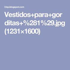 Vestidos+para+gorditas+%281%29.jpg (1231×1600)