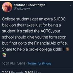 College life hacks, school hacks, college tips, school study tips, scho High School Hacks, College Life Hacks, Life Hacks For School, School Study Tips, College Tips, College Checklist, College Dorms, Education College, Physical Education