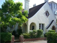 fabulous stucco color and texture