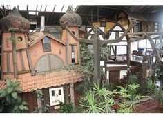 VOCAS, Baguio City, Philippines Philippines Culture, Philippines Travel, Baguio City, Travel List, My Happy Place, Manila, Homeland, Adventure, History