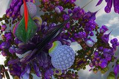 Strange+Fruit+by+GrahamSym.deviantart.com+on+@DeviantArt