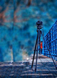 cb background hd dslr \ cb background hd _ cb background hd for editing _ cb background hd new _ cb background hd png _ cb background hd for editing new _ cb background hd blur _ cb background hd dslr _ cb background hd new 2019 Photo Background Images Hd, Blur Image Background, Blur Background Photography, Studio Background Images, Picsart Background, Photo Backgrounds, Editing Background, Desktop Backgrounds, Lights Background