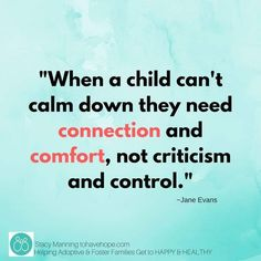 Parenting Skills Activities - - Parenting Advice Dr Who - Toxic Parenting Warning Kids And Parenting, Parenting Hacks, Gentle Parenting Quotes, Peaceful Parenting, Parenting Ideas, Attachment Parenting Quotes, Funny Parenting, Parenting Goals, Conscious Discipline