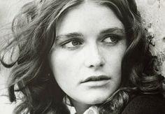 Margot Kidder.