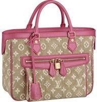 http://stylefas.blogspot.com - Adorable Louis Vuitton!