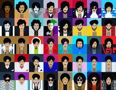 ✨ Prince ✨