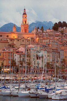 s Provence~Alpes~C%C%%C%Bte dAzur France