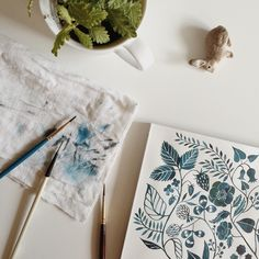 Oana Befort @oanabefort Shades of blue, o...Instagram photo | Websta (Webstagram)