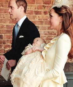 Even post-baby Kate is flawless