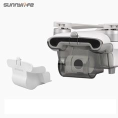 Gimbal Camera Lens Protector Cover Cap Accessory For Xiaomi FIMI X8 SE Drone Accessories  Price: 9.95 & FREE Shipping  #quadcopter #drone #aerialphotography #FPV Drone Model, Camera Lens, Other Accessories, Cap, Quadcopter Drone, Gadgets, Free Shipping, Colors, Places